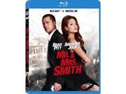 MR. & MRS. SMITH 9SIAA763UT0797