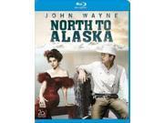 NORTH TO ALASKA 9SIAA763UT1357