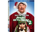 JINGLE ALL THE WAY 2 9SIA9UT6613328