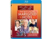 BEST EXOTIC MARIGOLD HOTEL 9SIAA763UT1318