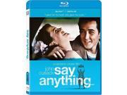 SAY ANYTHING 9SIAA763UT0973