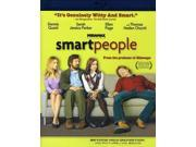 SMART PEOPLE 9SIAA763US8109