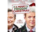 MERRY FRIGGIN CHRISTMAS 9SIAA763UT0162