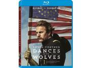 DANCES WITH WOLVES (25TH ANNIVERSARY 9SIA9UT62P6272