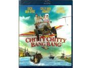 CHITTY CHITTY BANG BANG 9SIAA763UT0364