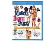 MUSCLE BEACH PARTY 9SIAA763US4767