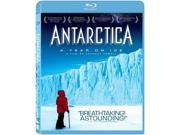 ANTARCTICA:YEAR ON ICE 9SIA9UT6630640
