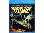 RAISE THE TITANIC 9SIAA763US5618