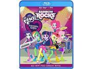 MY LITTLE PONY:EQUESTRIA GIRLS RAINBO 9SIAA763US4538
