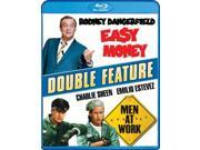 EASY MONEY/MEN AT WORK 9SIAA763US5202
