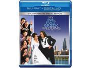 MY BIG FAT GREEK WEDDING 9SIAA763UT1648