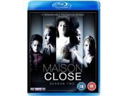 MAISON CLOSE:SEASON 2 9SIAA763US6299