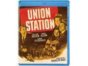 UNION STATION 9SIAA763US4499