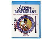 ALICE'S RESTAURANT 9SIAA763US4879