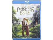 PRINCESS BRIDE (25TH ANNIVERSARY EDIT 9SIA3G643K6761