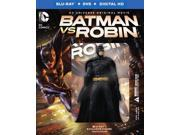BATMAN VS ROBIN 9SIAA763US8923