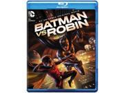 BATMAN VS ROBIN 9SIAA763UZ5100