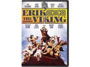 ERIK THE VIKING 9SIV19771F1968