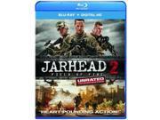 JARHEAD 2:FIELD OF FIRE 9SIAA763US6975