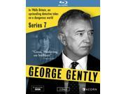 GEORGE GENTLY:SERIES 7 9SIAA763US3999