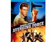 AVENGING FORCE 9SIAA763UZ4172