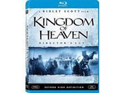 KINGDOM OF HEAVEN 9SIA17P37U3619