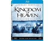 KINGDOM OF HEAVEN 9SIA17P37U3619