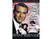 Penny Serenade 9SIAA763XB7378