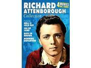 RICHARD ATTENBOROUGH COLLECTION