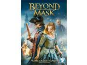 BEYOND THE MASK 9SIAA763XS4172