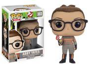 Ghostbusters 3 Abby Yates POP! Vinyl Figure by Funko 9SIA7WR4FA2640