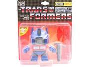 LOYAL SUBJECTS - TRANSFORMERS OPTIMUS PRIME 5.5IN ACTION FIGURE 9SIAA764VT1605