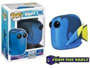 Finding Dory Dory POP Vinyl Figure, Animated Movies by Funko 9SIAB7S7211657