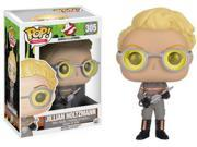 Ghostbusters 3 Jillian POP! Vinyl Figure by Funko 9SIA7WR4FA2578