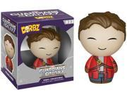 Guardians of the Galaxy Star-Lord Unmasked Dorbz Vinyl Figure 9SIA0ZX5PZ3830