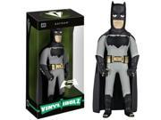FUNKO - BATMAN V SUPERMAN - BATMAN 9SIAA764VT2036