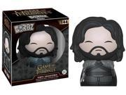 Funko Game Of Thrones Dorbz Jon Snow Vinyl Figure 9SIAA764VT2938