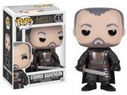 Funko POP! Game of Thrones - Vinyl Figure - STANNIS 9SIACJ254E2532
