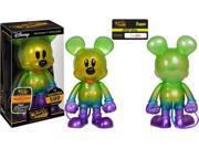 Funko Hikari: -2:2Disney - Mickey Mouse Green/Purple By Funko. 9SIAA7657Y0024