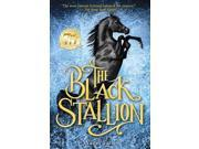 The Black Stallion (The Black Stallion) 9SIAA7657Y6484