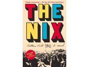 Hill,Nathan - Nix