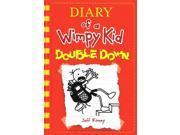 Diary of a Wimpy Kid Diary of a Wimpy Kid 9SIADE45KN1426