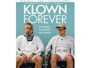 Klown Forever [Blu-ray] 9SIAA765802607