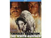 WHITE BUFFALO 9SIAA765805128