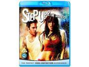 Step Up 2 The Street [Blu-ray] 9SIAA765802400