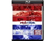 Red Vs Blue: Season 14 [Blu-ray] 9SIAA765804086