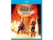 Kiss - Rocks Vegas [Blu-ray] 9SIAA765802086