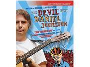 Devil And Daniel Johnston [Blu-ray] 9SIAA765804571