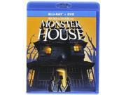 Monster House [Blu-ray] 9SIAA765804557