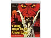 Count Dracula'S Great Love [Blu-ray] 9SIAA765804081